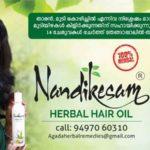 Another milestone for Nandikesam