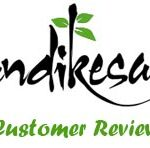 A beautician's Review